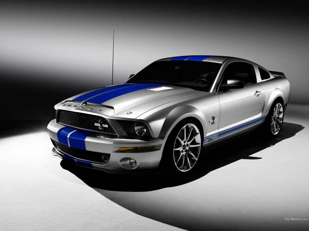 ford mustang shelby gt 500 informacyde. Black Bedroom Furniture Sets. Home Design Ideas