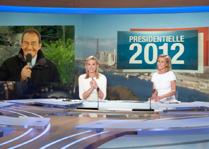 tf1 election
