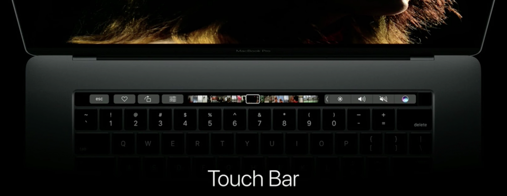 08584112-photo-touch-bar